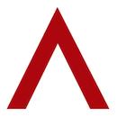 A-Logo-130x130